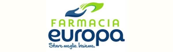 www.farmaciagrisignano.it