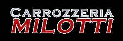 Logo Autocar Milotti Gorizia