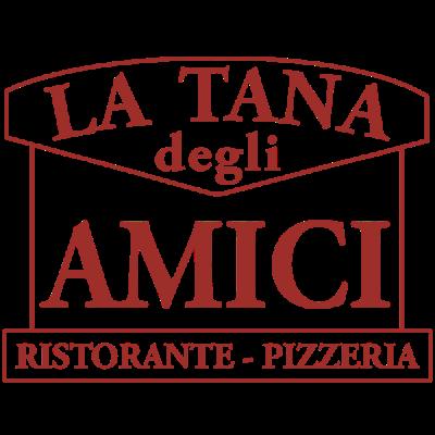 www.latanadegliamici.com