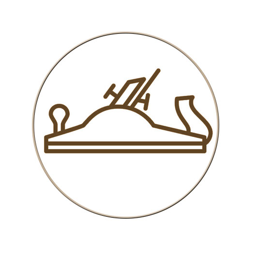 produzione conto tezi falegnameria leni