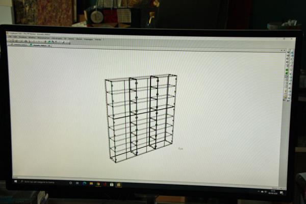 progettazione-arredi-falegnameria-leni