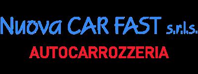 www.nuovacarfastautocarrozzeria.com