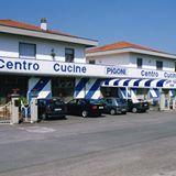 Centro Cucine Massa e Carrara
