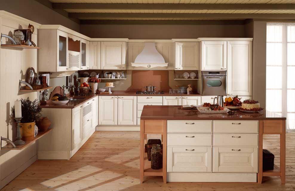 vendita di cucine Aulla Massa e Carrara