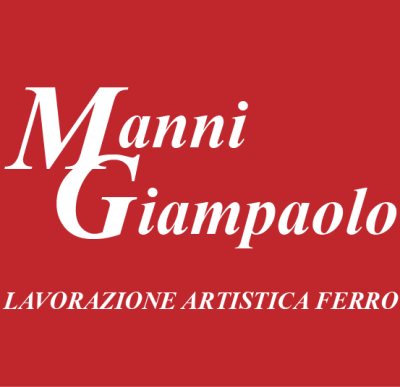 Logo Manni Giampaolo