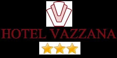 Hotel Vazzana Volpiano (To)