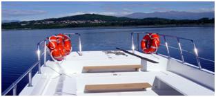 Lago di Candia Canavese e Parco Naturale