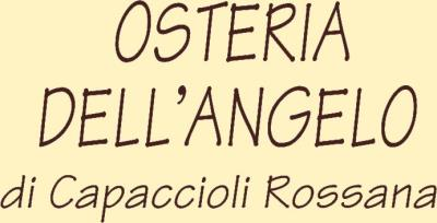 www.ristoranteosteriadellangelo.net