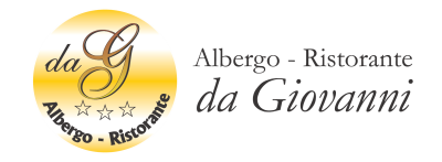 Logo da Giovanni (BG)