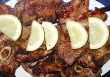 cucina bergamasca