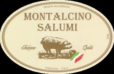 www.montalcinosalumi.it
