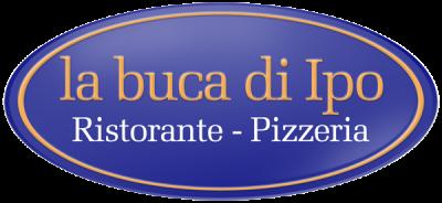www.labucadiipo.com