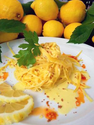 ristorante cucina creativa e tradizionale Arezzo