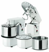 Vendita e assistenza macchine alimentari Torino