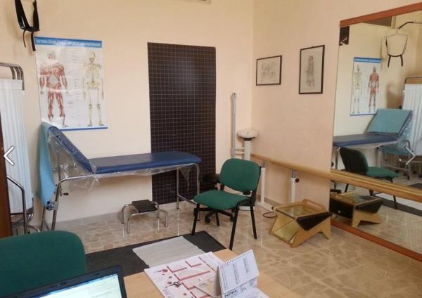 Ortopedia Specializzata Favara Agrigento
