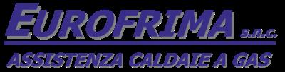 Eurofrima Assistenza Caldaie