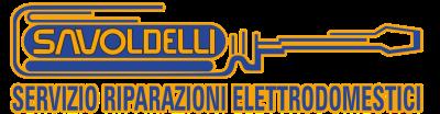 www.assistenzaelettrodomesticisavoldelli.com