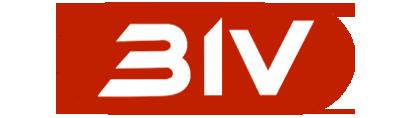 www.bivsrl.it