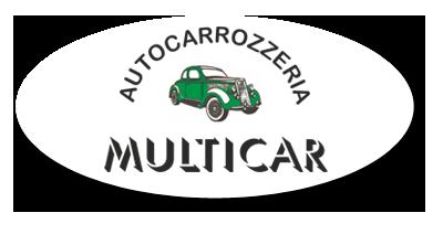 Autocarrozzeria Multicar Cremona