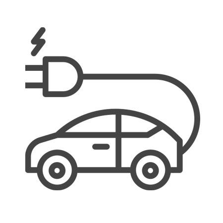 carrozziere auto elettriche cremona