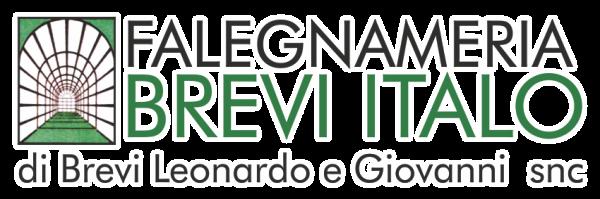 www.falegnameriabrevi.com
