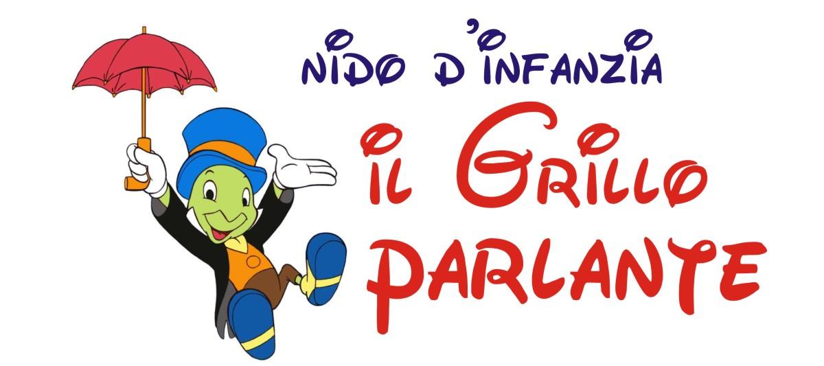 ASILO NIDO IL GRILLO PARLANTE - SASSARI