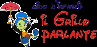 www.asiloilgrilloparlante.com