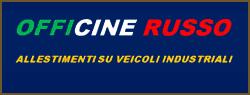 www.officinerusso.it
