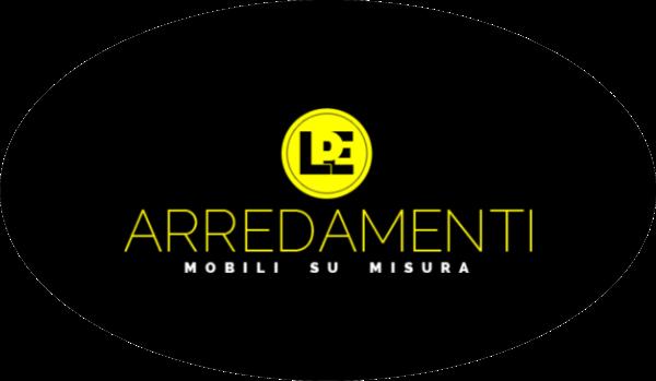 www.lpearredamenti.com