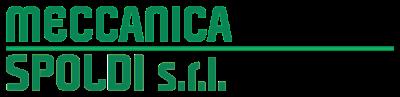 www.meccanicaspoldi.com