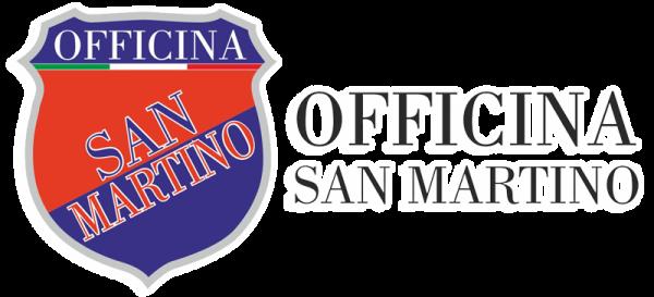 Officina San Martino BS
