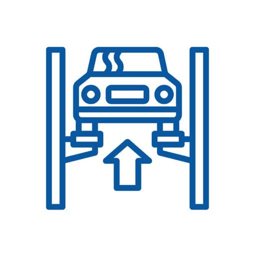 riparazione auto multimarca Brescia