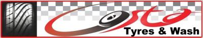 www.tyreswashcagliari.com