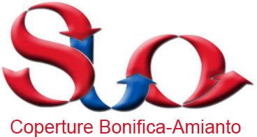 www.siacoperture.it