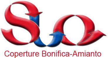 www.siacoperture.it