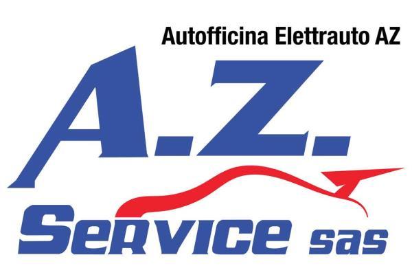 www.autofficinaelettrautoaz.net