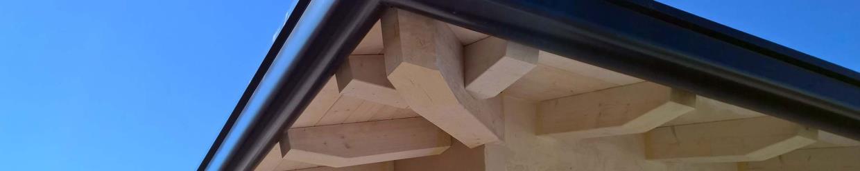 msc tetto esterno