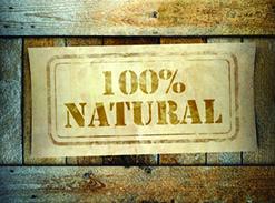 materiali bio compatibili friuli