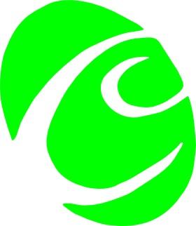 www.agrariaceolato.it