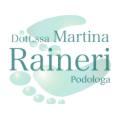 Podologo Imperia - Dott.ssa Raineri Martina