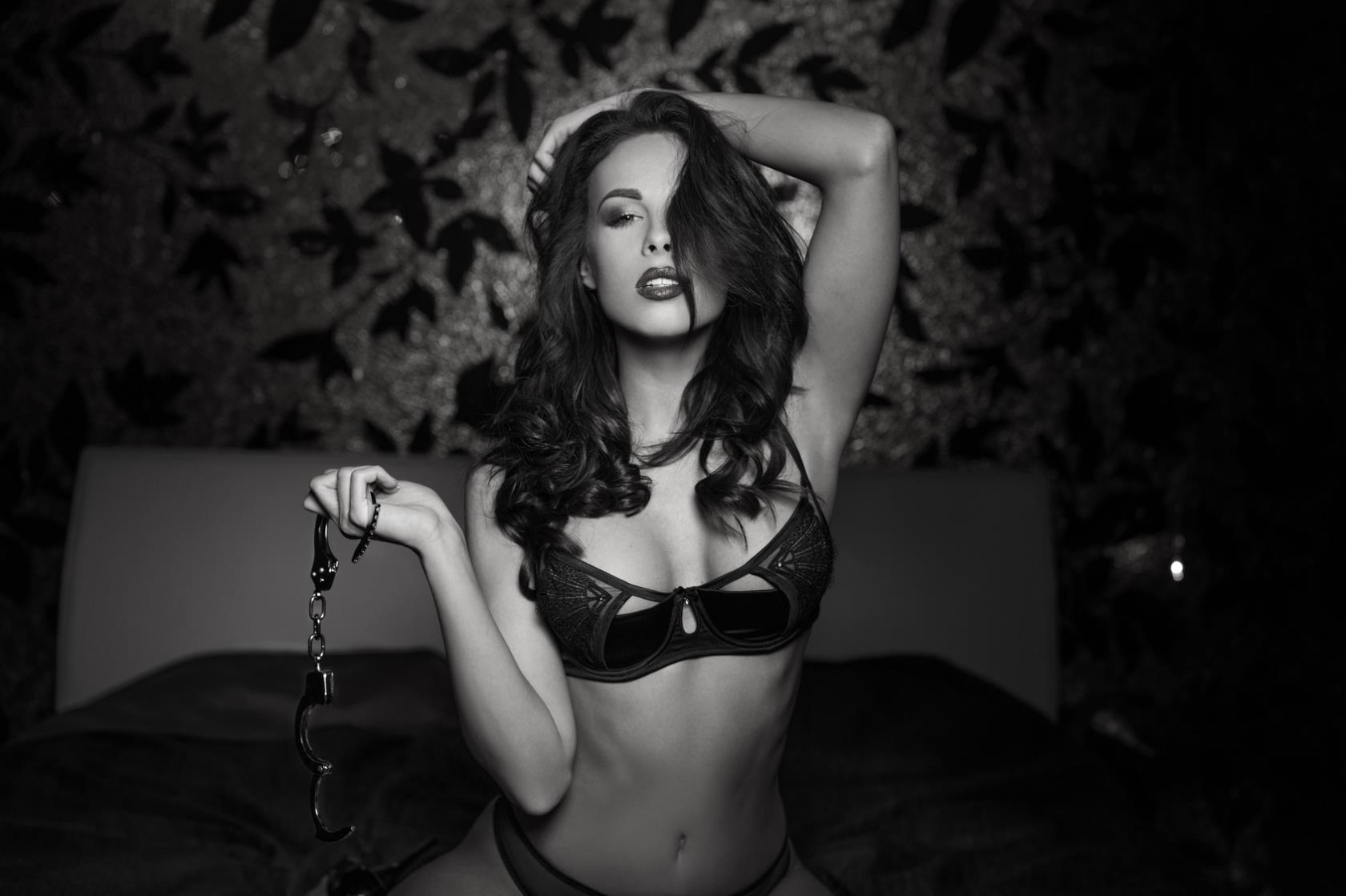 articoli sexy bergamo