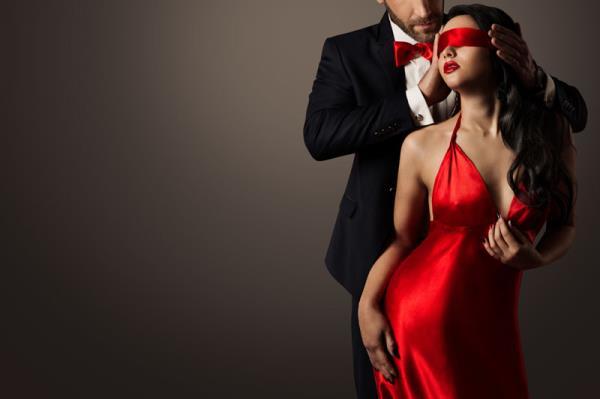 abbigliamento sexy valbrembo bergamo