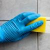 Igienizzazione