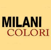 Logo Milani Colori