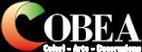 Cobea