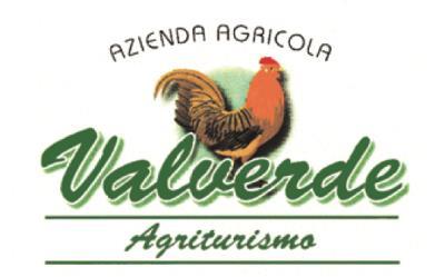 Agriturismo Valverde