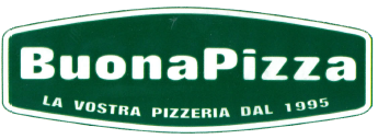 www.buona-pizza.it