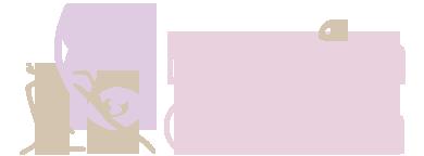 Estetica Cristina Logo