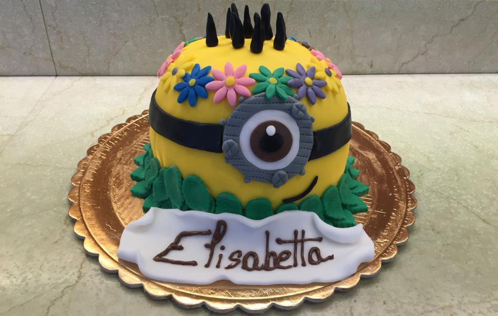 cake design bs