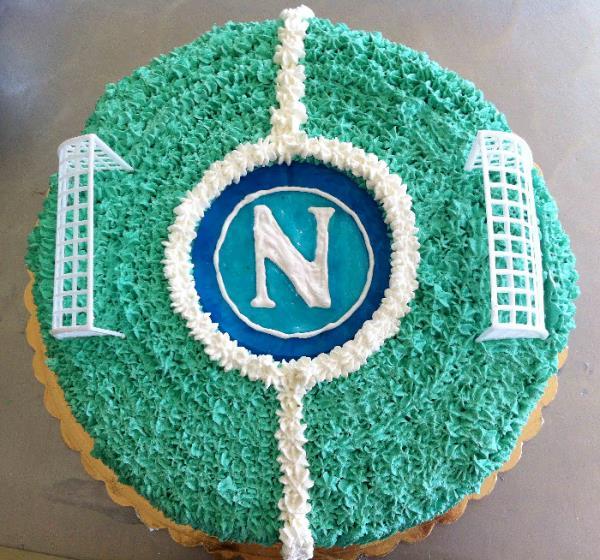 torte cake design Brescia